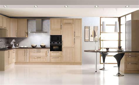 teisseire cuisine cuisine hossegor modèle de cuisine inspirant par cuisines teisseire