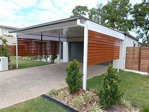 Gallery Brisbane Patios Car Port Builder DIY HOME