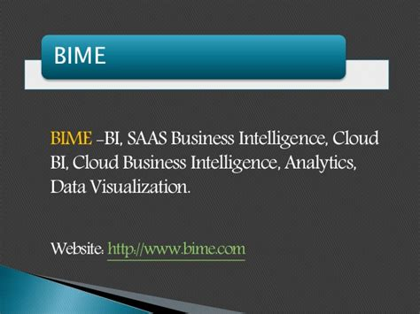 Finding The Best Cloud Business Intelligence Solutions. Self Directed Ira For Real Estate. Becoming An English Teacher Proxy Fire Wall. Hobby Lobby Corporate Office. What Degree Do You Need To Be A Computer Programmer. What Is Respiratory Therapy Technician. Financial Planning Association. Good Colleges In Miami What Windows Do I Have. How Many Types Of Schizophrenia Are There