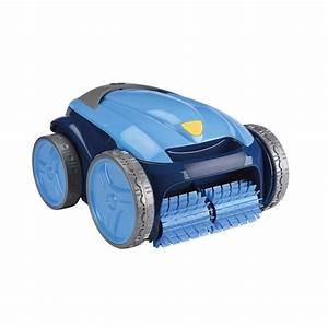Robot Electrique Piscine : ov 3510 vortex robot nettoyeur lectrique piscine ~ Melissatoandfro.com Idées de Décoration