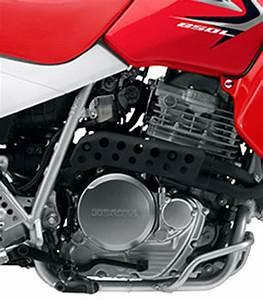 2017 Xr650l Honda Dirt Bike Engine Bikes Catalog