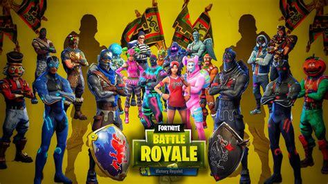 Fortnite, Jogos De Arte, Design Gráfico, Videogames, Game Poster, Knight's