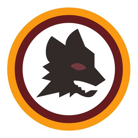 We did not find results for: as roma logo - Football a 45 giri