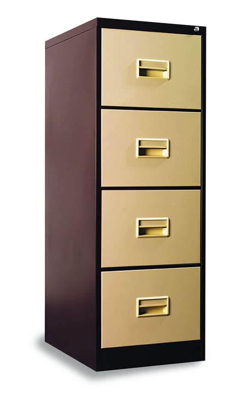 Hirsh File Cabinet Lock Removal by 4 Drawer Locking File Cabinet Wood Cabinet Design Ideas