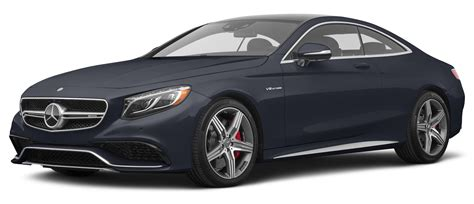 And an even more powerful and technologically advanced s65 amg model. Amazon.com: 2017 Mercedes-Benz S550 Reviews, Images, and Specs: Vehicles