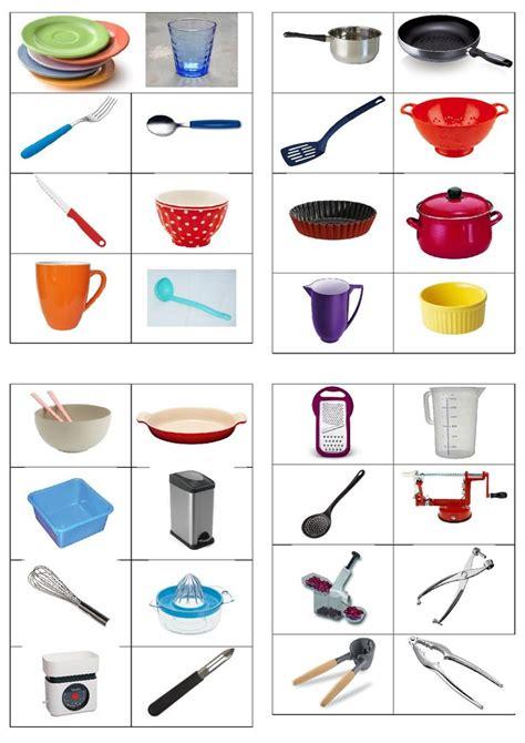 le cerfeuil en cuisine les 25 meilleures idées de la catégorie ustensiles de