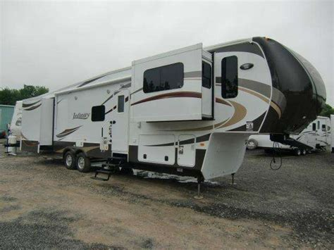 2010 Dutchmen Infinity Rvs For Sale In Texas. Akurum Kitchen Cabinets. Kitchen Cabinet Organizer Pull-out Drawers. Kitchen Cabinet Painted. Gray Kitchen Walls With White Cabinets. Kitchen Cabinet Door Design. Decorating Kitchen Cabinet Doors. Laminate Kitchen Cabinets. White Wash Kitchen Cabinets