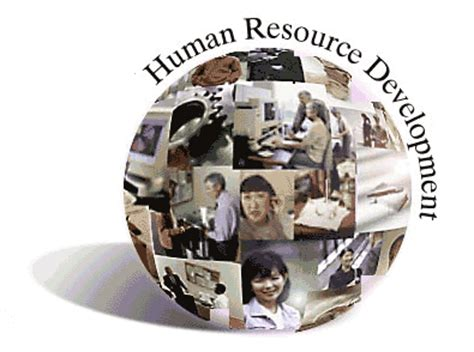 Japan Provides Over Rs 340 M For Human Resource. Corporate Bond Yields By Rating. Best Termite Control Company. Colleges With Sports Marketing. Brickhouse Security Login A Share Mutual Fund. Top Miles Credit Cards Celebrex For Arthritis. Information On Debt Consolidation. Salesforce Developer Salary V I P Plumbing. California Municipal Bonds Rates