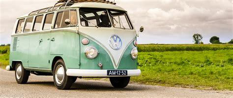 Most Popular Volkswagens | Cheapism.com