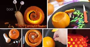 Ninja Turtle Pumpkin Carving Step By Step by 60 Easy Cool Diy Pumpkin Carving Ideas For Halloween 2017