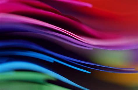 Krāsu ietekme un nozīme mūsu dzīvē