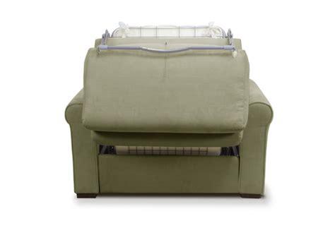 poltrona letto singola poltrona letto con materasso prezzi e sconti materassi