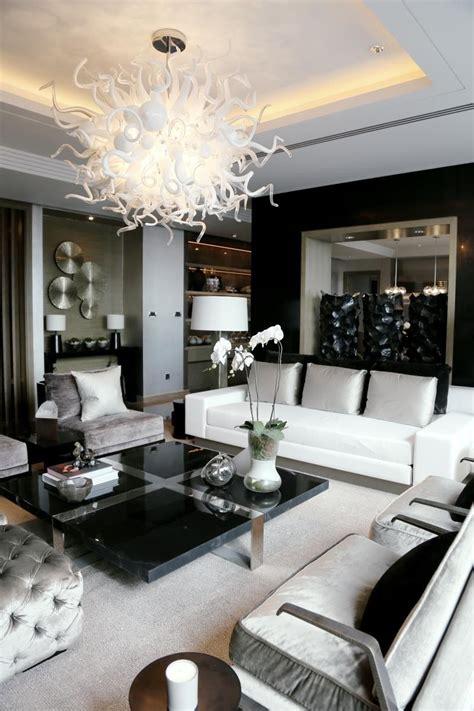 olala interiors luxury living room inspo homey stuff