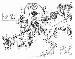 2008 Kia Rio Belt Diagram Html