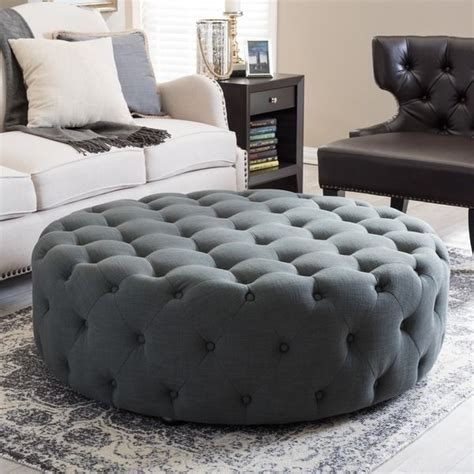 Cheap Fabric Ottomans by Living Room Option Teal And White Rug Grey Sofa For