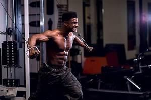 Toronto Fitness... Fitness