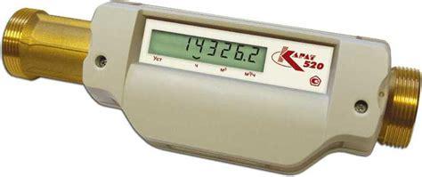 Электромагнитный или ультразвуковой расходомер? . все статьи о расходомерах доступны на нашем портале! звоните 7 499 3227073