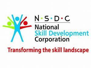 NSDC And Tata Join To Teach Skill Development Programs ...