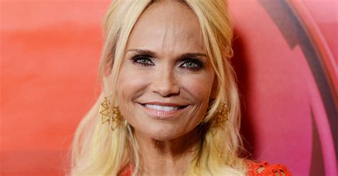 They always try to teach the wrong. Kristin Chenoweth Rosacea Skin Care Interview