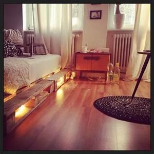 Kleine schlafzimmer schon einrichten for Kleine schlafzimmer schön gestalten
