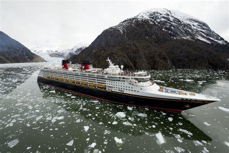 travel deals disney puts alaska cruises on sale the star