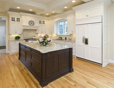 kitchen cabinets photos ideas true cabinets traditional kitchen other by 6319