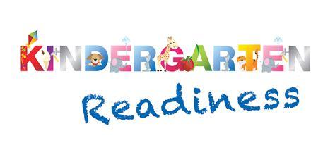 kindergarten readiness maranatha assembly of god 895   KindergartenReadiness PagePic