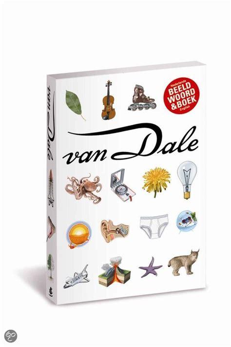 Engels, nederlands, woordenboek, engels, nederlands