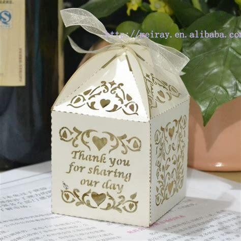wedding gifts ideasfashion indian wedding gifts