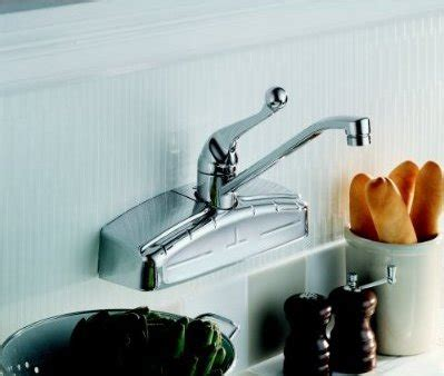 where to buy kitchen faucet great delta wall mount kitchen faucet regarding