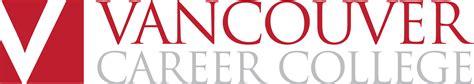 medical laboratory assistant program  vancouver career