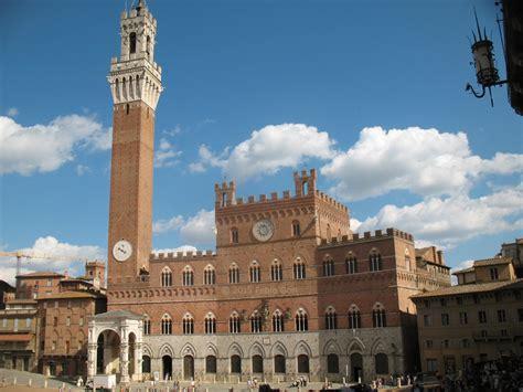 Ufficio Turismo Siena Il Comune Cerca Personale Per L Ufficio Sta E Per Il