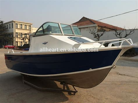 Cuddy Cabin Fishing Boat Manufacturers by Januari 2017 Row Boat Plans