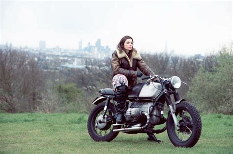 984 Best Images About Motorcycle Musts On Pinterest