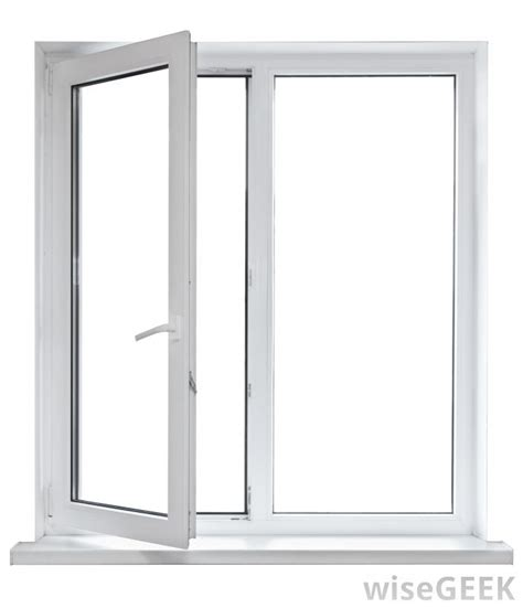 Window Panes Double Pane Glass Windows
