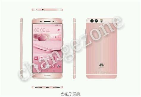 media markt iphone 6s met