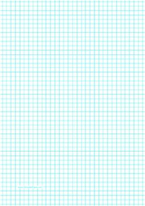 graph paper   aqua blue lines