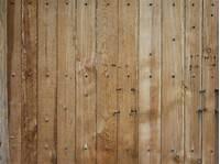 planks of wood new wooden planks 0003 - Texturelib