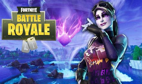 fortnite servers   update  patch notes