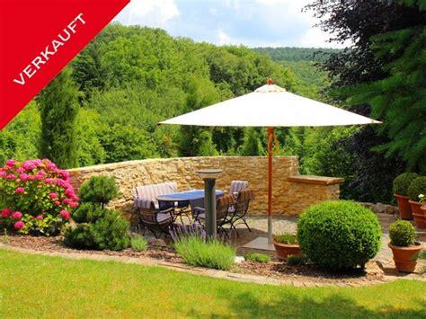 Wohnung Mit Garten Rheingau by Komfortables Wohnen Mit Park 228 Hnlichem Garten