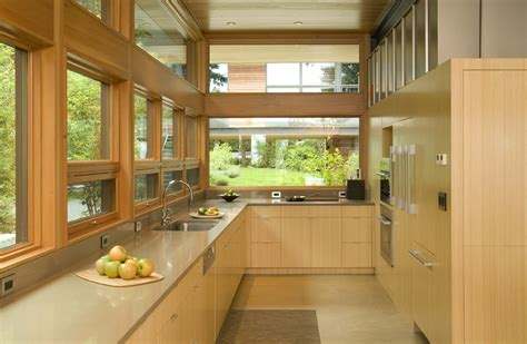 Small Energy Efficient Home Designs  Homesfeed