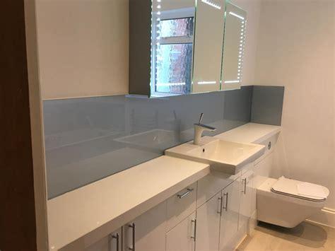bathroom splashbacks bathroom wall panels kent