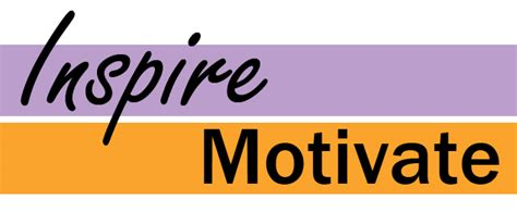 6 ways to inspire and motivate - Full Circle Feedback