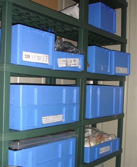 les chambres froides chambres froides laboratoires et outils communs