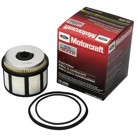 Ford 7 3 Fuel Filter Change by 7 3 Powerstroke Performance Parts List Dead Diesel