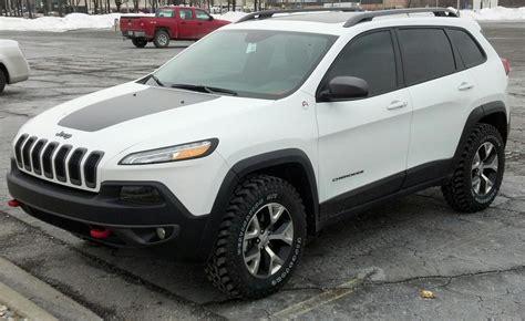 jeep cherokee trailhawk black rims pics 2015 trail hawk html autos post