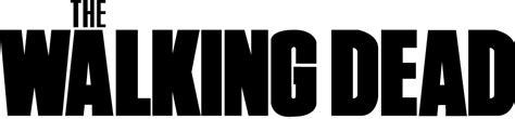 The Walking Dead  Stargate Studios