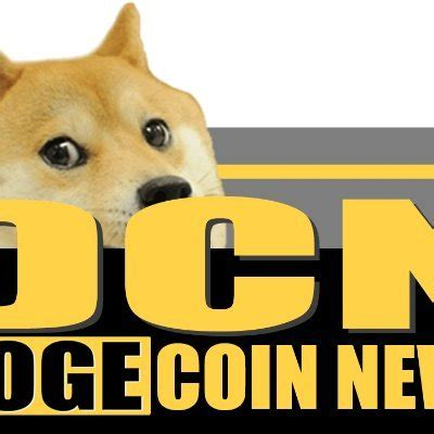 Dogecoin News Today : Cardano Ada To Get Fully ...