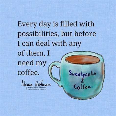 Collection by lauren mcneese • last updated 3 weeks ago. Pin by Carmen Childers on Coffee Quotes | Coffee quotes ...