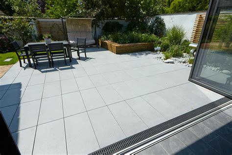 terrassenplatten 80x40 preis platinum hochwertige platten f 252 r terrasse und au 223 enfl 228 chen